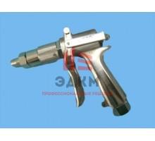 Опрыскивательный пистолет Ripa, сопло 2 мм