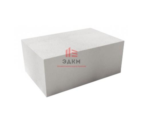 Блок газобетонный стеновой D500 600*250*250 Bonolit