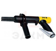 Игольчатый пистолет VONARX 34B