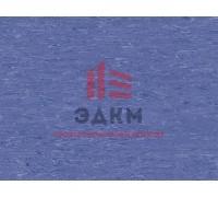Линолеум Polyflor 2000 PUR Thistle
