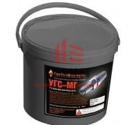 Клей-герметик для УГС (20 л)