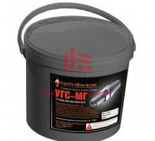 Клей-герметик для УГС (10 л)