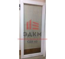 Двери ДМО 21-10