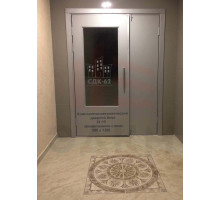 Двери ДМО 21-15