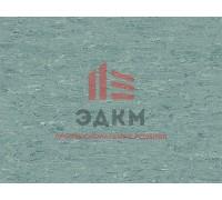 Линолеум Polyflor 2000 PUR Willowbank